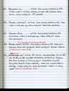 Stefan Cover Field Notes Vol. 13, pg.129. Scanned on 2014-10-15; hard copy may have been updated.