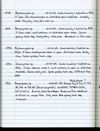 Stefan Cover Field Notes Vol. 13, pg.132. Scanned on 2014-10-15; hard copy may have been updated.