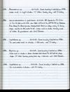 Stefan Cover Field Notes Vol. 13, pg.141. Scanned on 2014-10-15; hard copy may have been updated.