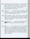 Stefan Cover Field Notes Vol. 13, pg.142. Scanned on 2014-10-15; hard copy may have been updated.