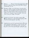 Stefan Cover Field Notes Vol. 13, pg.143. Scanned on 2014-10-15; hard copy may have been updated.