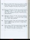 Stefan Cover Field Notes Vol. 13, pg.146. Scanned on 2014-10-15; hard copy may have been updated.