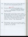 Stefan Cover Field Notes Vol. 13, pg.148. Scanned on 2014-10-15; hard copy may have been updated.