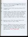 Stefan Cover Field Notes Vol. 13, pg.149. Scanned on 2014-10-15; hard copy may have been updated.