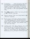 Stefan Cover Field Notes Vol. 13, pg.152. Scanned on 2014-10-15; hard copy may have been updated.