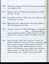 Stefan Cover Field Notes Vol. 13, pg.154. Scanned on 2014-10-15; hard copy may have been updated.