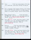 Stefan Cover Field Notes Vol. 13, pg.187. Scanned on 2014-10-15; hard copy may have been updated.