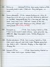 Stefan Cover Field Notes Vol. 14, pg.1. Scanned on 2014-11-25; hard copy may have been updated.