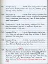 Stefan Cover Field Notes Vol. 14, pg.3. Scanned on 2014-11-25; hard copy may have been updated.