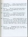 Stefan Cover Field Notes Vol. 14, pg.5. Scanned on 2014-11-25; hard copy may have been updated.