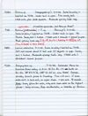 Stefan Cover Field Notes Vol. 14, pg.12. Scanned on 2014-11-25; hard copy may have been updated.