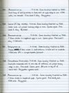 Stefan Cover Field Notes Vol. 14, pg.17. Scanned on 2014-11-25; hard copy may have been updated.