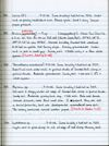 Stefan Cover Field Notes Vol. 14, pg.23. Scanned on 2014-11-25; hard copy may have been updated.