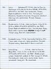 Stefan Cover Field Notes Vol. 14, pg.24. Scanned on 2014-11-25; hard copy may have been updated.