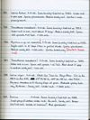 Stefan Cover Field Notes Vol. 14, pg.27. Scanned on 2014-11-25; hard copy may have been updated.
