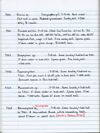 Stefan Cover Field Notes Vol. 14, pg.28. Scanned on 2014-11-25; hard copy may have been updated.
