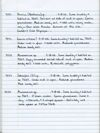 Stefan Cover Field Notes Vol. 14, pg.30. Scanned on 2014-11-25; hard copy may have been updated.