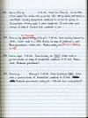 Stefan Cover Field Notes Vol. 14, pg.31. Scanned on 2014-11-25; hard copy may have been updated.