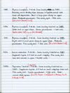 Stefan Cover Field Notes Vol. 14, pg.34. Scanned on 2014-11-25; hard copy may have been updated.
