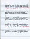 Stefan Cover Field Notes Vol. 14, pg.36. Scanned on 2014-11-25; hard copy may have been updated.