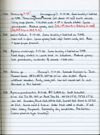 Stefan Cover Field Notes Vol. 14, pg.37. Scanned on 2014-11-25; hard copy may have been updated.