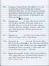 Stefan Cover Field Notes Vol. 14, pg.38. Scanned on 2014-11-25; hard copy may have been updated.