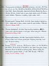 Stefan Cover Field Notes Vol. 14, pg.39. Scanned on 2014-11-25; hard copy may have been updated.