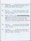 Stefan Cover Field Notes Vol. 14, pg.42. Scanned on 2014-11-25; hard copy may have been updated.