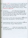 Stefan Cover Field Notes Vol. 14, pg.43. Scanned on 2014-11-25; hard copy may have been updated.