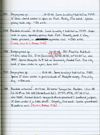 Stefan Cover Field Notes Vol. 14, pg.47. Scanned on 2014-11-25; hard copy may have been updated.