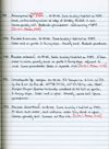 Stefan Cover Field Notes Vol. 14, pg.53. Scanned on 2014-11-25; hard copy may have been updated.