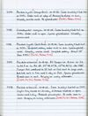 Stefan Cover Field Notes Vol. 14, pg.54. Scanned on 2014-11-25; hard copy may have been updated.