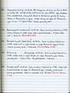 Stefan Cover Field Notes Vol. 14, pg.55. Scanned on 2014-11-25; hard copy may have been updated.