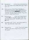 Stefan Cover Field Notes Vol. 14, pg.58. Scanned on 2014-11-25; hard copy may have been updated.