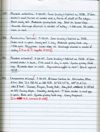 Stefan Cover Field Notes Vol. 14, pg.63. Scanned on 2014-11-25; hard copy may have been updated.