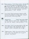 Stefan Cover Field Notes Vol. 14, pg.64. Scanned on 2014-11-25; hard copy may have been updated.