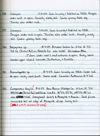Stefan Cover Field Notes Vol. 14, pg.67. Scanned on 2014-11-25; hard copy may have been updated.