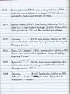 Stefan Cover Field Notes Vol. 14, pg.70. Scanned on 2014-11-25; hard copy may have been updated.