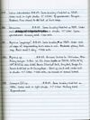 Stefan Cover Field Notes Vol. 14, pg.71. Scanned on 2014-11-25; hard copy may have been updated.