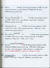 Stefan Cover Field Notes Vol. 14, pg.95. Scanned on 2014-12-02; hard copy may have been updated.