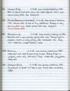 Stefan Cover Field Notes Vol. 14, pg.105. Scanned on 2014-12-02; hard copy may have been updated.