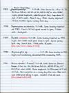 Stefan Cover Field Notes Vol. 14, pg.106. Scanned on 2014-12-02; hard copy may have been updated.