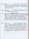 Stefan Cover Field Notes Vol. 14, pg.112. Scanned on 2014-12-02; hard copy may have been updated.