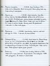 Stefan Cover Field Notes Vol. 14, pg.113. Scanned on 2014-12-02; hard copy may have been updated.