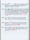 Stefan Cover Field Notes Vol. 14, pg.114. Scanned on 2014-12-02; hard copy may have been updated.