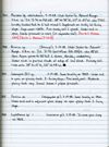 Stefan Cover Field Notes Vol. 14, pg.115. Scanned on 2014-12-02; hard copy may have been updated.