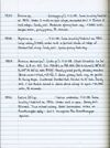 Stefan Cover Field Notes Vol. 14, pg.122. Scanned on 2014-12-02; hard copy may have been updated.