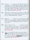 Stefan Cover Field Notes Vol. 14, pg.126. Scanned on 2014-12-02; hard copy may have been updated.