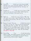 Stefan Cover Field Notes Vol. 14, pg.127. Scanned on 2014-12-02; hard copy may have been updated.