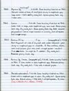 Stefan Cover Field Notes Vol. 14, pg.128. Scanned on 2014-12-02; hard copy may have been updated.